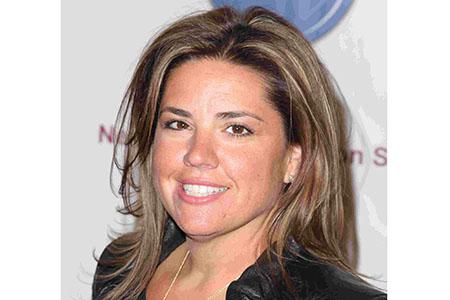 SallyAnn Salsano