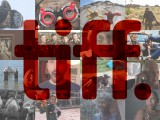TIFF 2014: The documentary wrap