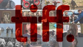 TIFF 2014: The documentary wrap