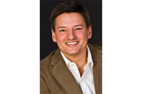 Ted Sarandos