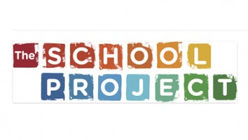 The School Project
