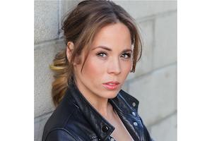Karla Cavalli