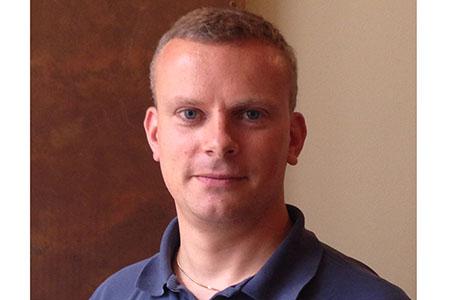 Bertrand Lossignol