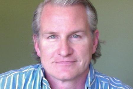 RobertCurran