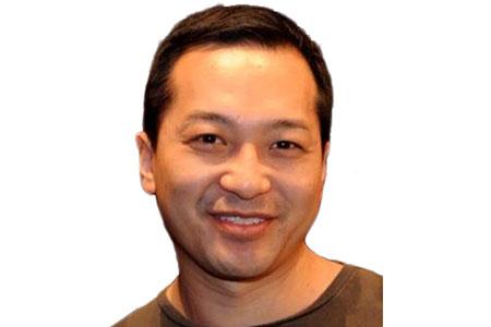 Ting Wai Ho