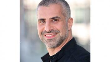Ziad Kebbi