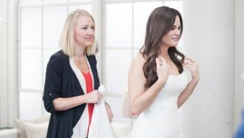 Bride by Design
