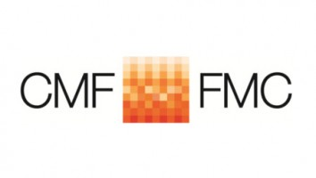 CMFlogo