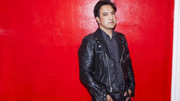 Endemol Beyond USA