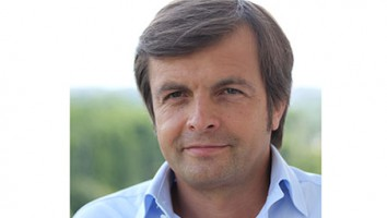 Francois de Brugada