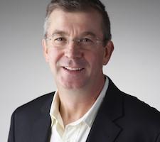 Jeff Hasler