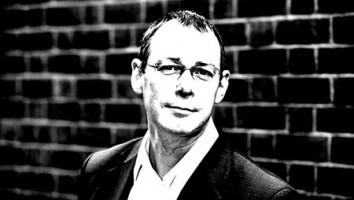 John McVay