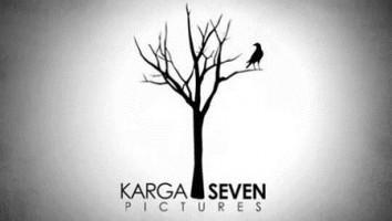 Karga Seven Pictures