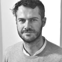 Kevin Mundye - Head of UK Formats & Global Consultant