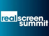 Realscreen Summit 2015