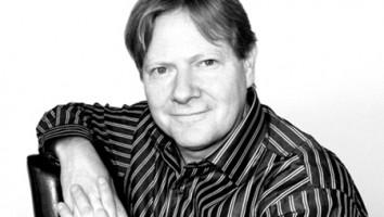 Richard Bradley