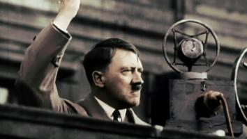 The Hunt for Hitler's Missing Millions