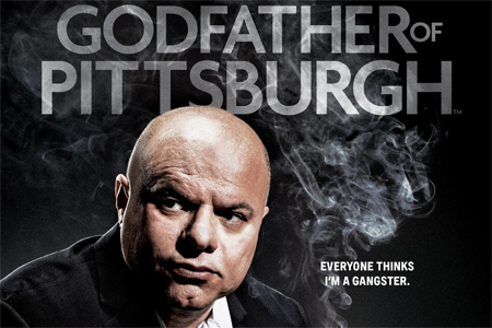 Godfather or Pittsburgh