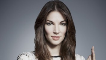 Katherine Mills