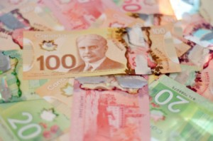 Copied from Playback - Copied from Media in Canada - money-pile_iStock-300x198
