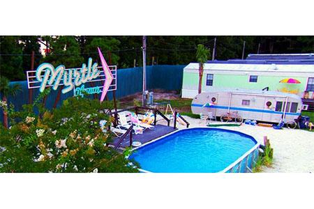 Myrtle Manor 1