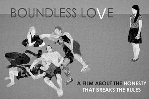 Boundless Love