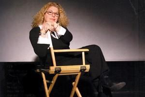 Debra Zimmerman 2