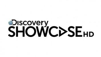 Discovery Showcase HD