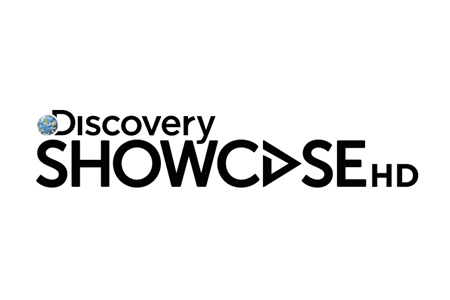 Discovery Showcase HD
