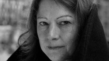 Janet Tobias