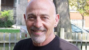 Jerry Blumenthal
