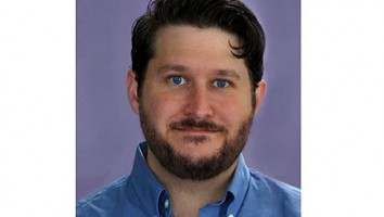 Jonathan Cane