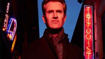 Love for Sale with Rupert Everett