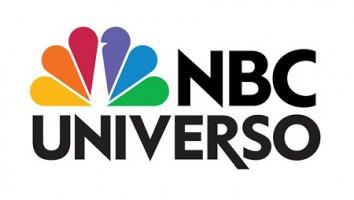 NBC Universo