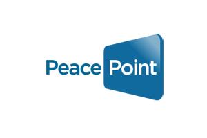 Peace Point