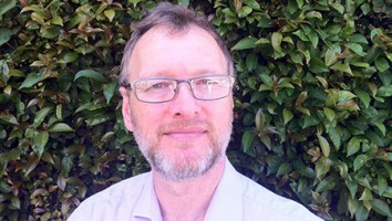 Phil Craig