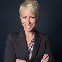 Sarah J. Symonds