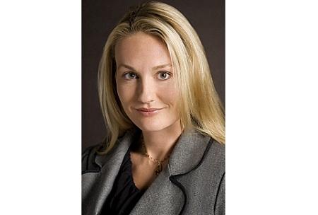 Kristin Connolly Vadas