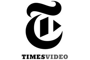 New York Times Video