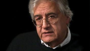 Patricio Guzman