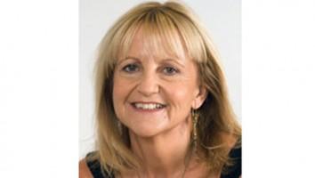 Cathy Payne