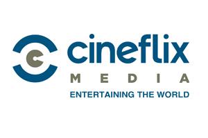 Cineflix Media