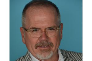 Michael Lumpkin