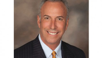 Steve Wolfson