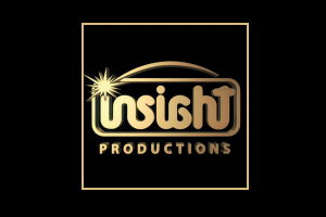Insight Productions
