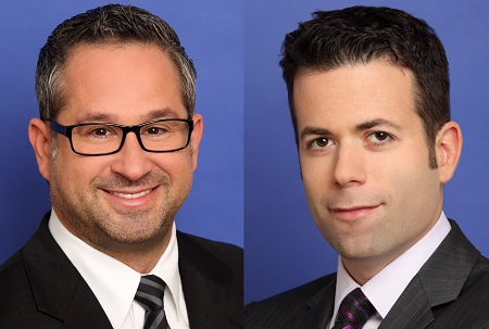 APA - Executive Headshots