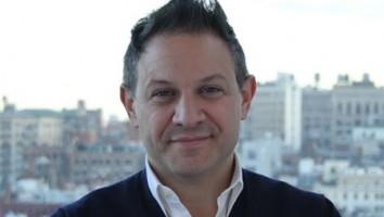 Mark Efman