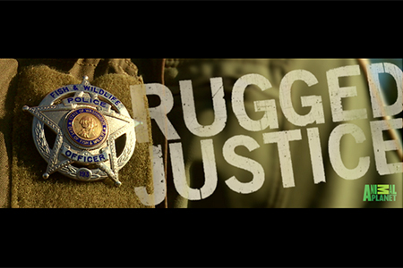 Rugged Justice