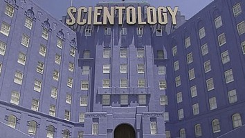 Going Clear