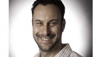 Gregg Moscot